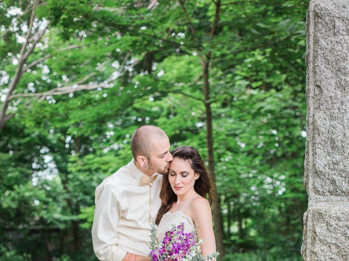 Tmx 1473960805104 3d1a2925 Augusta, ME wedding photography