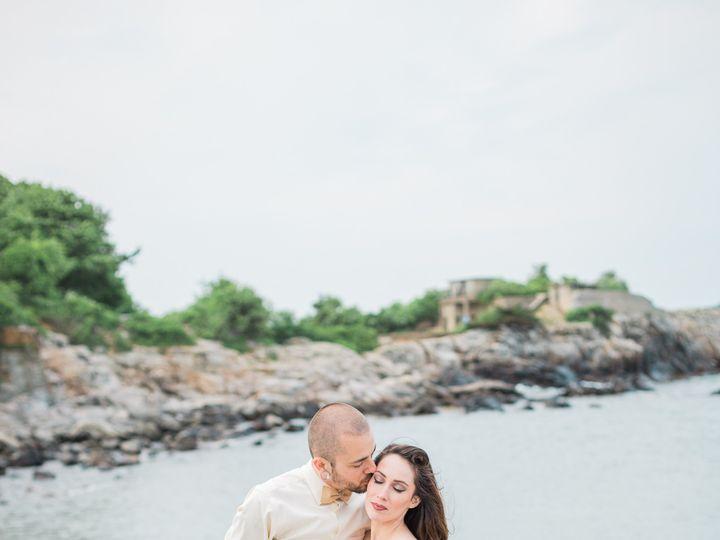 Tmx 1473960917198 3d1a3018 Augusta, ME wedding photography