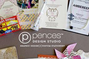 Pences design studio
