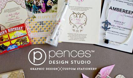 Pences design studio 1