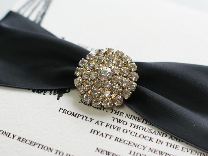 Tmx 1382555850693 11 Fullerton wedding invitation