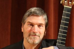 Bruce Canafax