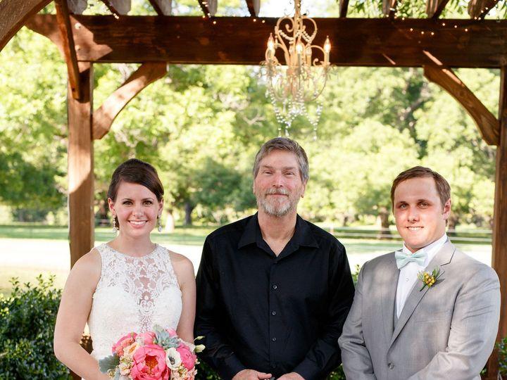 Tmx 1465752442386 06 Autumnlight Fort Worth wedding ceremonymusic