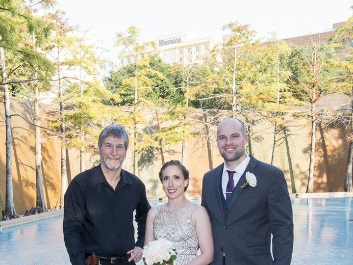 Tmx 1465752531580 Janise324 Fort Worth wedding ceremonymusic