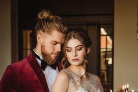 Kristen Hollist Photography