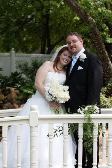 wed13