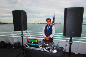 Detroit DJ-ing Entertainment