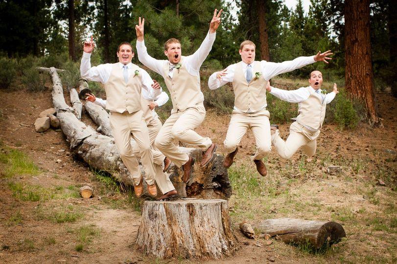 weddingwire 18