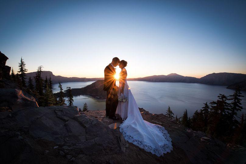 weddingwire 21