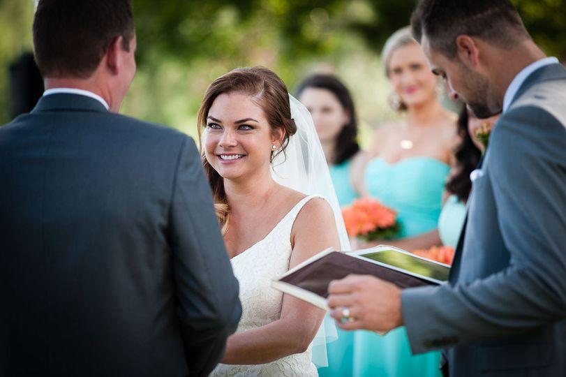 weddingwire 24