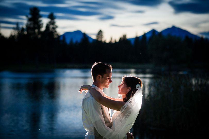 weddingwire 29