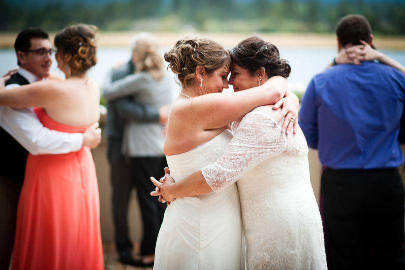 weddingwire 32