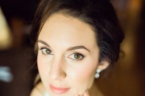 Makeup Artistry by Francesca