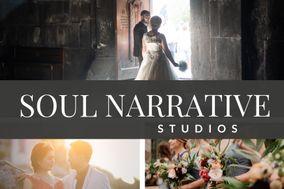 Soul Narrative Studios