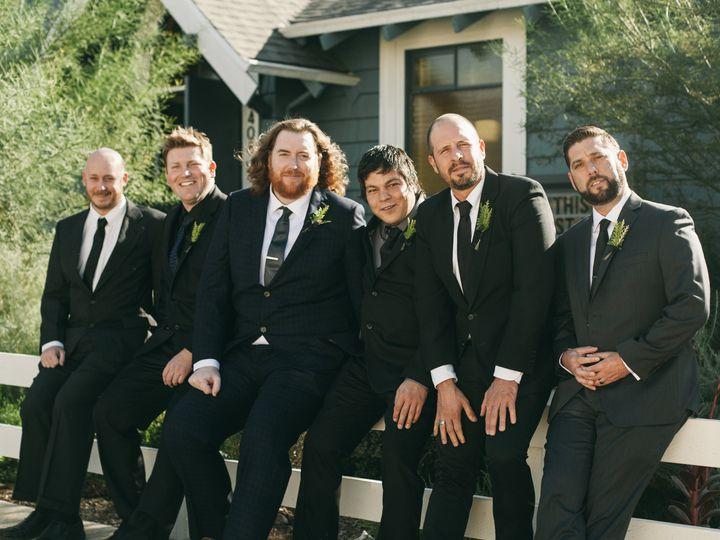 Tmx Img 9270 51 1010853 Yucca Valley, California wedding videography