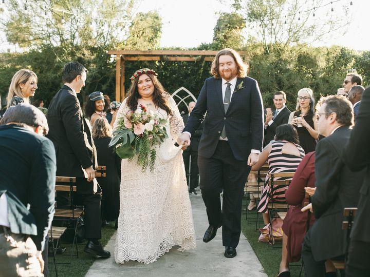 Tmx Img 9930 51 1010853 Yucca Valley, California wedding videography