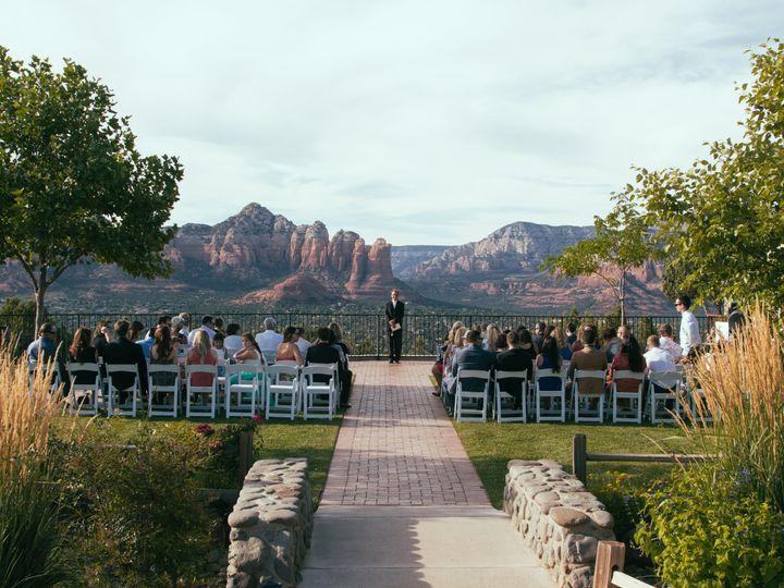 Tmx San1 16 Img 6591 51 1010853 Yucca Valley, California wedding videography
