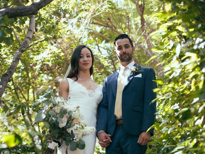 Tmx Shakarian 20 51 1010853 Yucca Valley, California wedding videography
