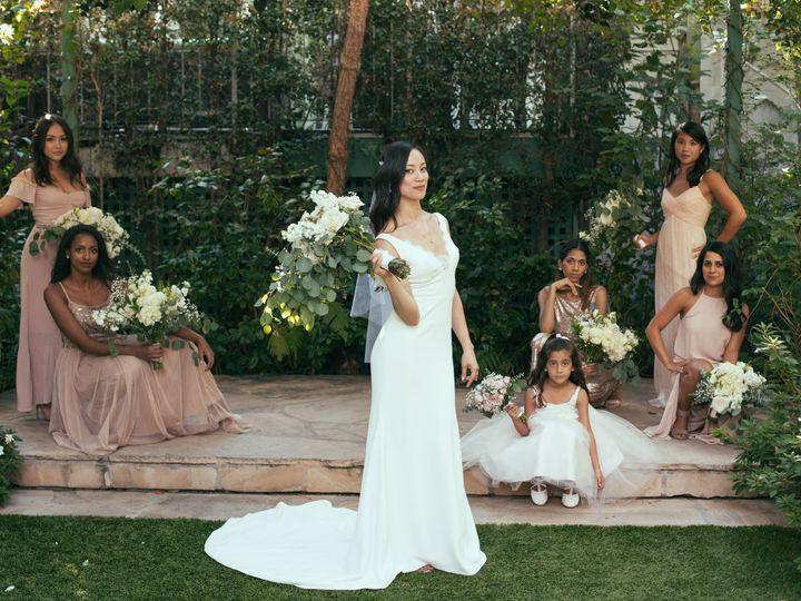 Tmx Shakarian 296 51 1010853 Yucca Valley, California wedding videography