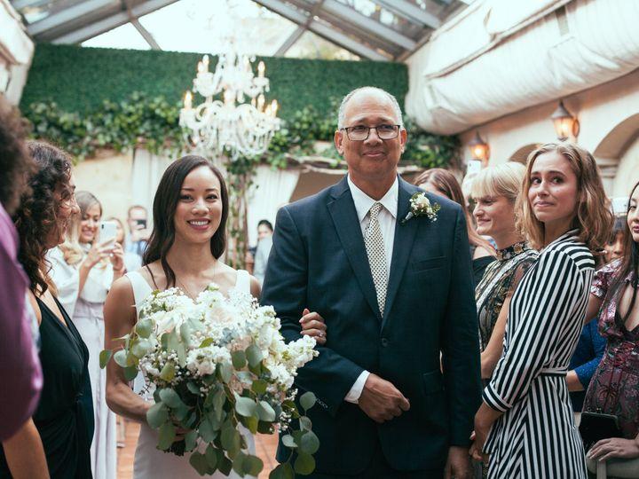 Tmx Shakarian 373 51 1010853 Yucca Valley, California wedding videography