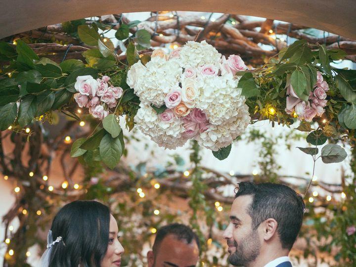Tmx Shakarian 400 51 1010853 Yucca Valley, California wedding videography
