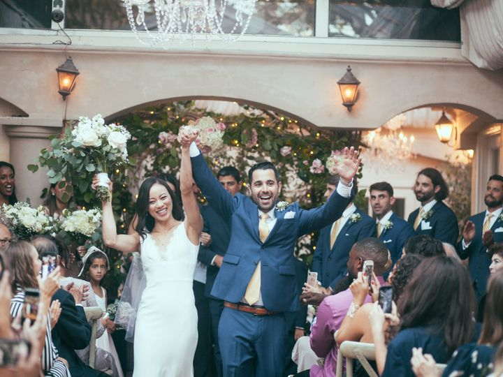 Tmx Shakarian 409 51 1010853 Yucca Valley, California wedding videography