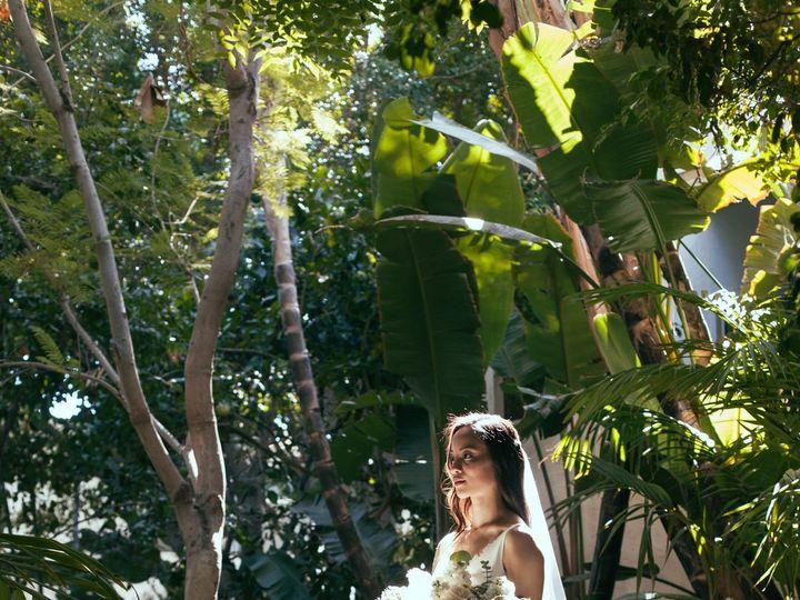 Tmx Shakarian 40 51 1010853 Yucca Valley, California wedding videography
