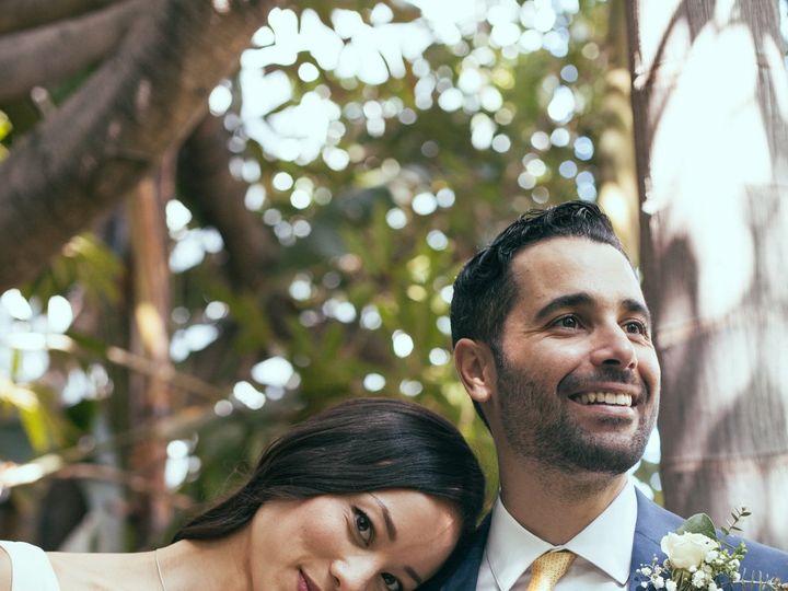 Tmx Shakarian 67 51 1010853 Yucca Valley, California wedding videography