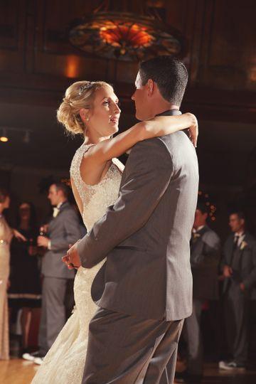 wedding20photos20427