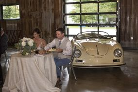 R&R Weddings and Events