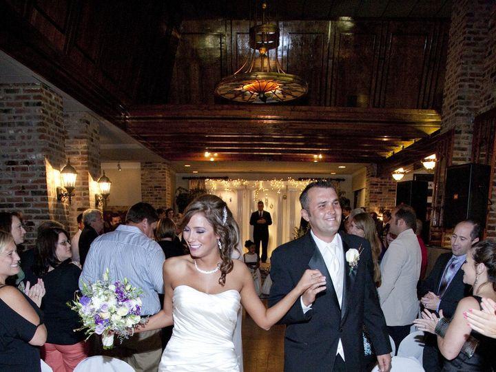 Tmx 1423346782023 02931lerin2012175 Baton Rouge, LA wedding venue