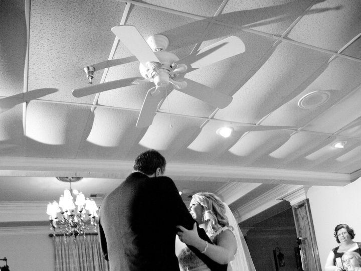 Tmx 1423346855524 333ewwed2015 Baton Rouge, LA wedding venue