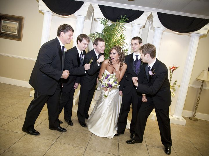 Tmx 1423346884273 03421lerin2012224 Baton Rouge, LA wedding venue