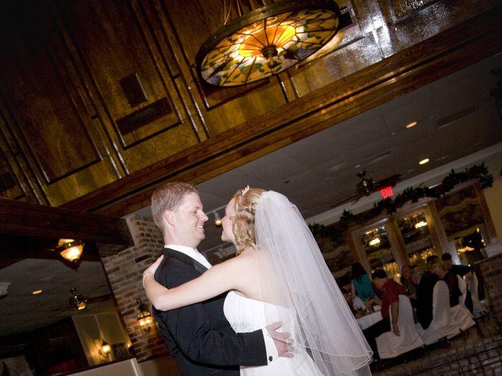 Tmx 1423346914135 368hlwed Baton Rouge, LA wedding venue