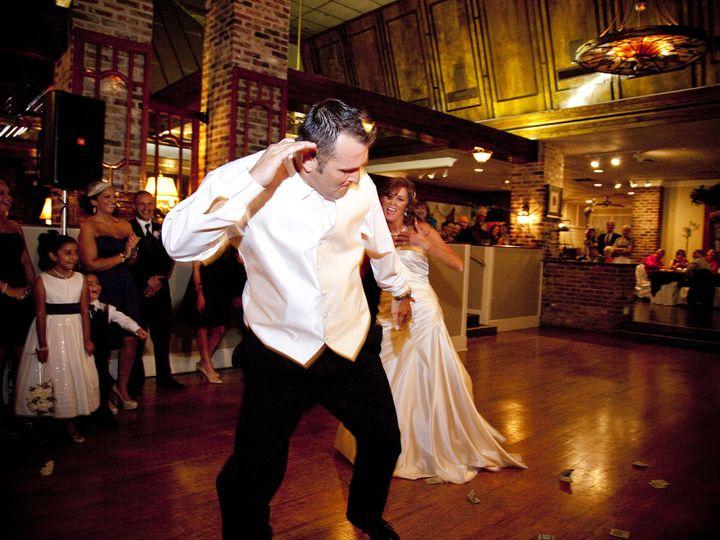 Tmx 1423346942819 04111lerin2012271 Baton Rouge, LA wedding venue