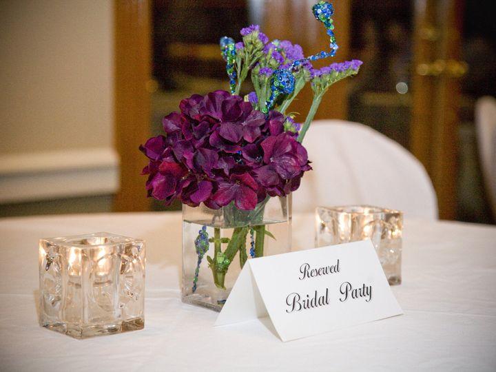 Tmx 1423346982467 417hlwed Baton Rouge, LA wedding venue