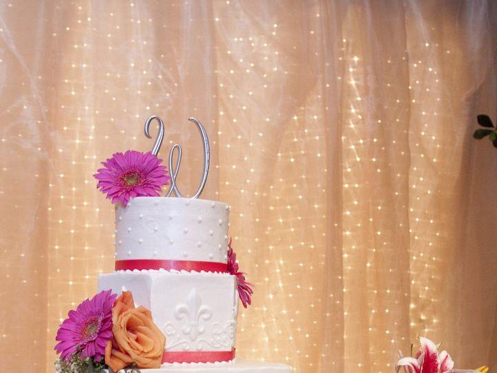 Tmx 1423347074758 440bg2014 Baton Rouge, LA wedding venue