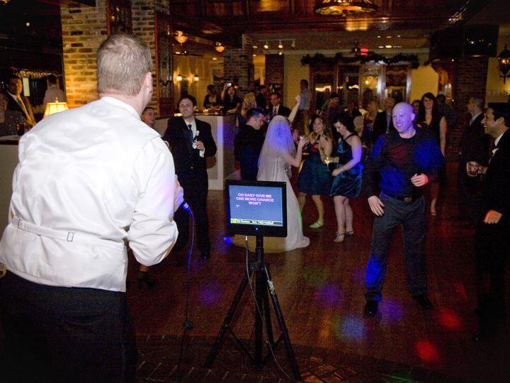 Tmx 1423347167607 586hlwed Baton Rouge, LA wedding venue