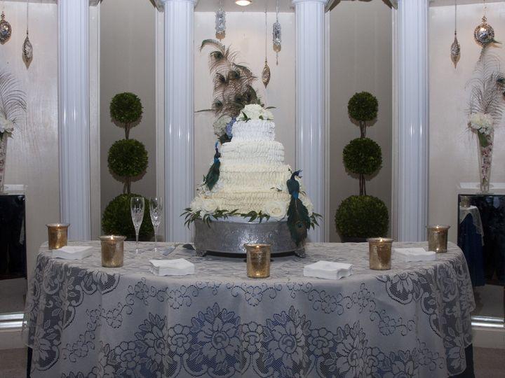Tmx 1423347211050 746ep2014 Baton Rouge, LA wedding venue