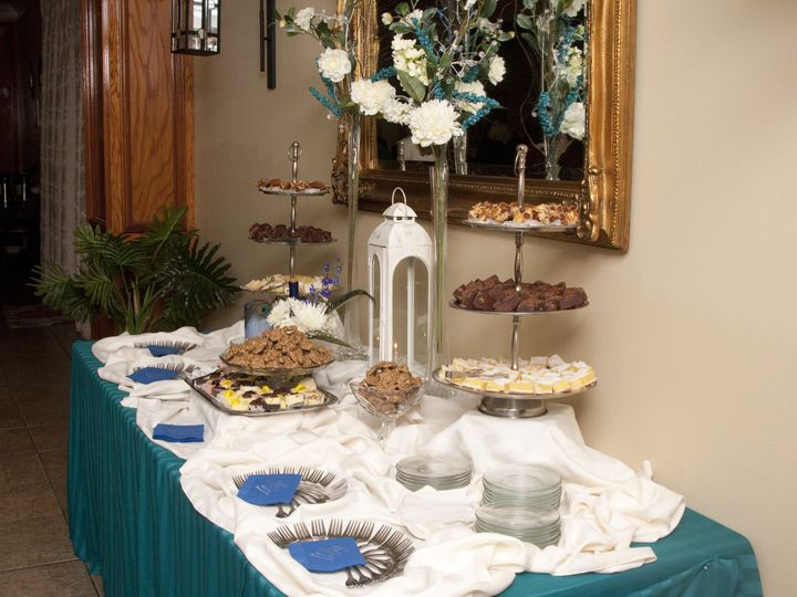 Tmx 1423347254495 751ep2014 Baton Rouge, LA wedding venue