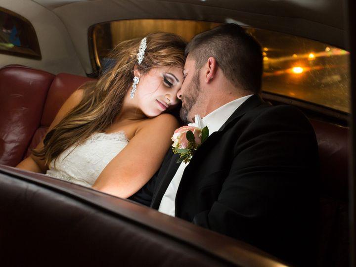 Tmx 1423767027796 Yoho1268 Baton Rouge, LA wedding venue
