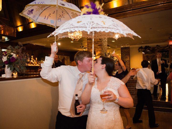 Tmx 1430517400720 11035323101014426200202142917769913452471739o Baton Rouge, LA wedding venue
