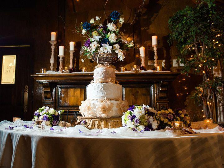 Tmx 1430517410865 11083692101014426068416242845635626837215016o Baton Rouge, LA wedding venue