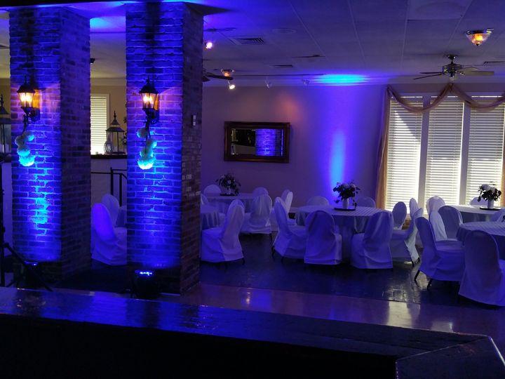 Tmx 1430517445533 20150402160723 Baton Rouge, LA wedding venue