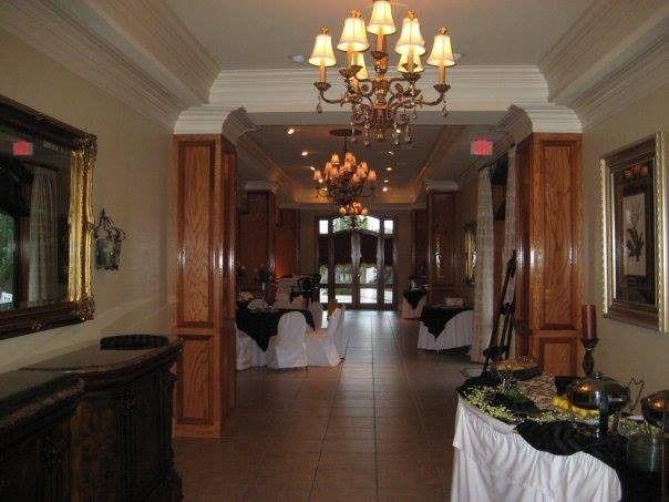 Tmx 1441914075239 544885122967177873866283429926n Baton Rouge, LA wedding venue