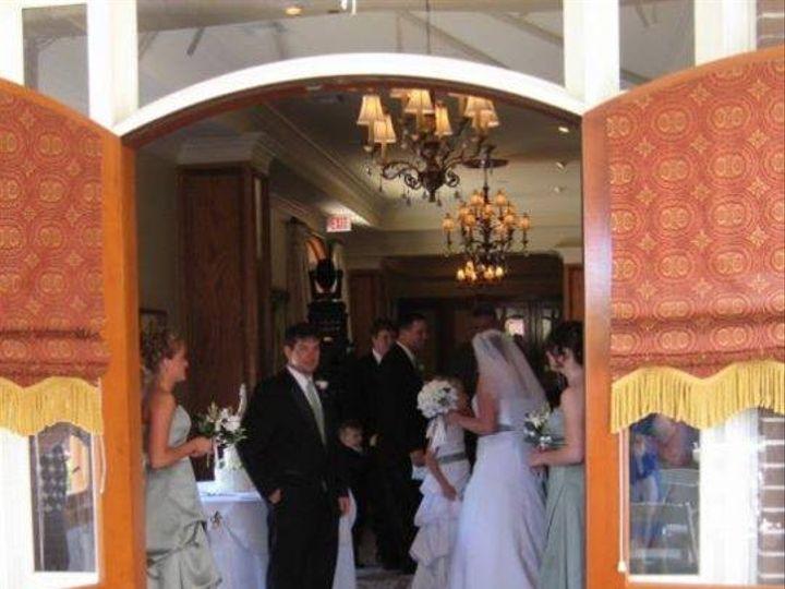 Tmx 1441914078772 11854521229673245405181806544237n Baton Rouge, LA wedding venue