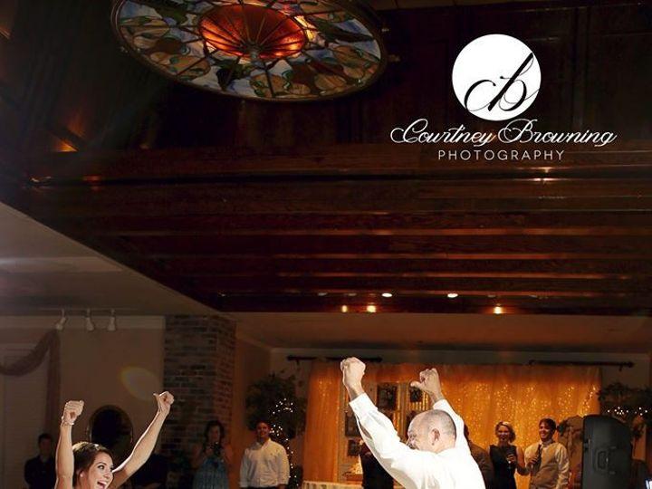Tmx 1441914082199 1072139710203784578827824871933878n Baton Rouge, LA wedding venue