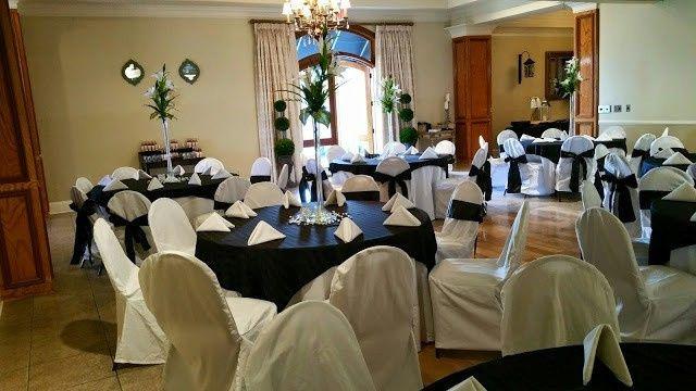 Tmx 1441915902655 18814325013584335890411388179922535822n Baton Rouge, LA wedding venue