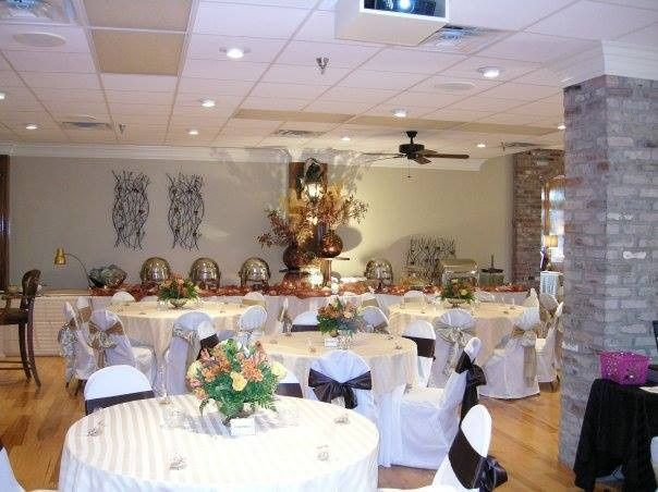 Tmx 1441915911113 72818122969944540256866961251n Baton Rouge, LA wedding venue