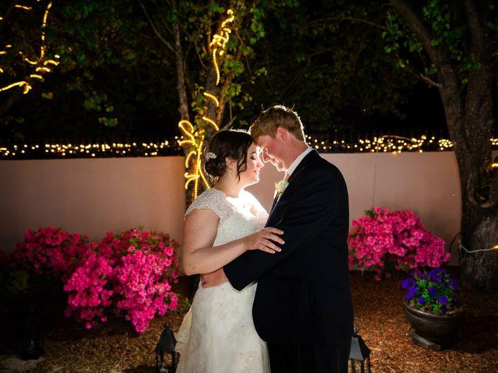 Tmx 1441915918271 470985101014426145711346695833775484525852o Baton Rouge, LA wedding venue